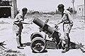 Artillery-Hagana.jpg