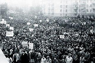 Karabakh movement