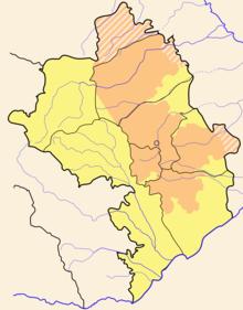 Bergkarabachkonflikt Wikipedia