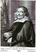 Artus Quellinus the Elder