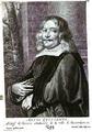 Artus Quellinus I - gulden cabinet.png