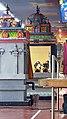 Arulmigu Sivan Temple, Glattbrugg - Innenansicht 20210320 131643.jpg