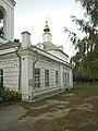 Ascension Church Ryazan.jpg