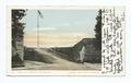 Ascent to flagstaff, Fort Monroe (NYPL b12647398-77169).tiff