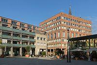 Aschaffenburg, die Stadtverwaltung in de Dalbergstrasse DmD-6-61-000-22 foto4 2016-08-08 19.04.jpg