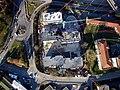 Ascona dall'alto - panoramio (8).jpg