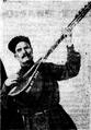 Ashik Ibrahim.png