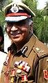 Ashok Bhan IPS.jpg