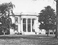 Ashwood Hall facade1.jpg