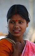 Assamese woman.jpg