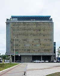 Assembleia-legislativa-de-sergipe-7500.jpg