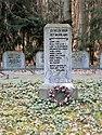 Assen - Monument op de Zuiderbegraafplaats 01.jpg