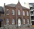Assenede - Pastorie - Belgium.jpg