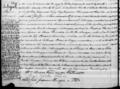 Assento de baptismo Roque Manuel de Arriaga (25Jul1885).png