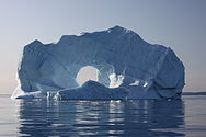Assorted Icebergs (5396627551).jpg