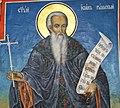 Assumption of Mary Church Fresco 30.jpg
