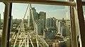 Astana SAM 0098 (15120518935).jpg