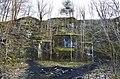 Astangu pank. Põhja-Eesti klint (22).jpg