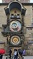Astronomical Clock Prague (IMG 0297).jpg