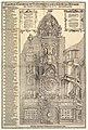 Astronomical Clock in the Cathedral in Strasbourg MET DP821165.jpg