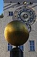 Astronomische Uhr Deutsches Museum München 01.jpg