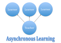 AsynchronousLearning.png