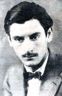Aszlányi Károly-1929.jpg