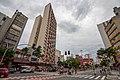 At São Paulo, Brazil 2019 324.jpg