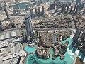 At the Top SKY @ Burj Khalifa @ Dubai (15263898574).jpg