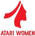 AtariWomen logo.png