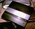 Atari 5200 20060215.jpg