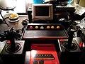 Atari Flashback 2 Setup - Flickr - mrbill.jpg