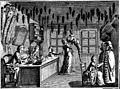 Atelier de plumassier XVIIIe siècle.jpg