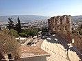 Athens, Greece - panoramio (95).jpg