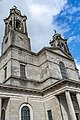 Athlone - SS Peter and Paul's Church - 20180918134711.jpg