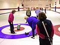 Atholl Curling Rink - geograph.org.uk - 268343.jpg