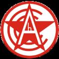 Atl chascomus logo.png