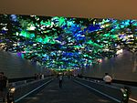 Atlanta Hartsfield- Jackson Airport Concourse Connector .jpg