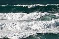 Atlantic (3245685968).jpg