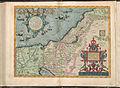 Atlas Ortelius KB PPN369376781-089av-089br.jpg