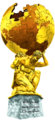 Atlas trophy bronze.png