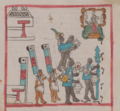 Atlcahualo - CM folio 1r.png