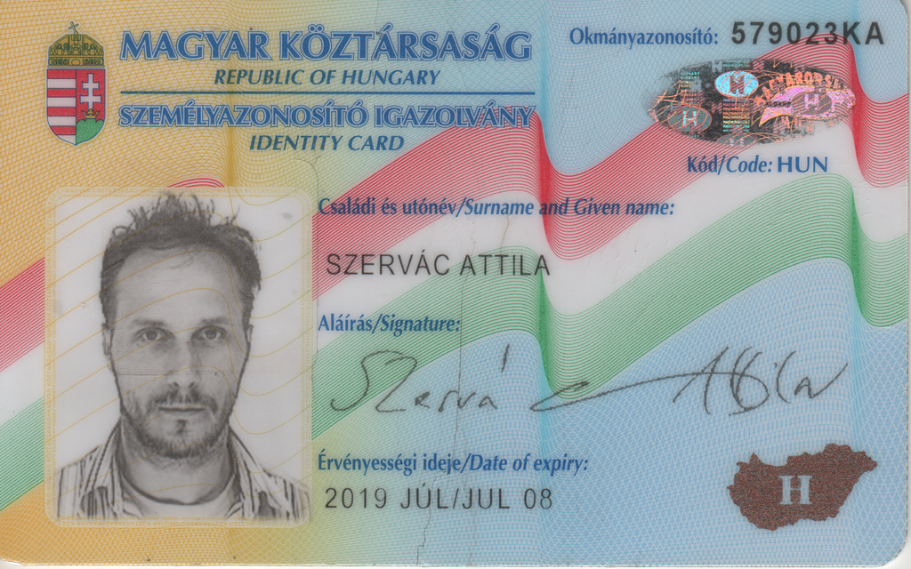 File Szervác attila Idf-2019 Commons Wikimedia png -
