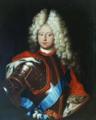 Attributed to Ritter - Frederick II of Saxe-Gotha-Altenburg - Museum Leuchtenburg.png