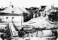 Atzgersdorf Meisgeyergasse um 1902.jpg