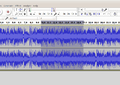 Audacity 6 Delete middle Song.png