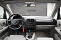 Audi A2 Dashboard.jpg