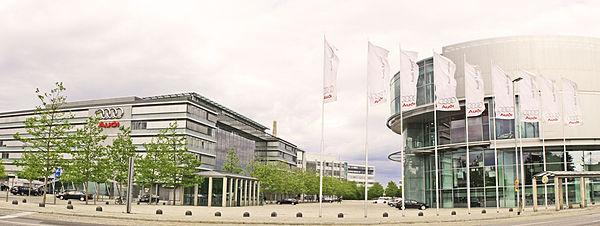 Audi Ingolstadt.jpg