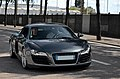Audi R8 - Flickr - Alexandre Prévot (49).jpg