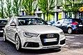 Audi RS6 Avant C7 (13873180045).jpg